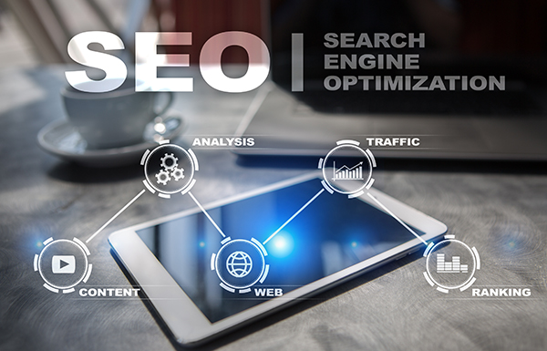 SEO Tactics To Incorporate In Your Online Strategy To Remain Relevant In 2019