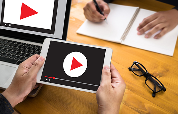 Video Marketing: The Most Effective Tactic for Lead Generation